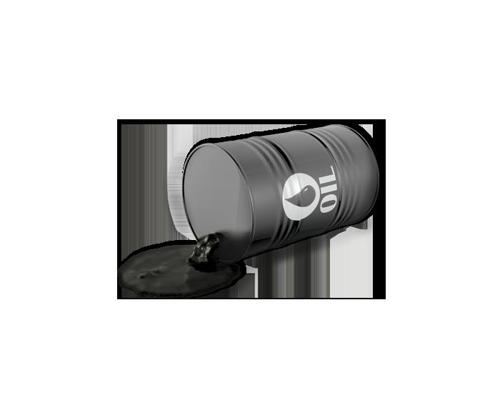 Žarnos naftos produktams
